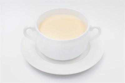 Суп крем сырный - фото 4530
