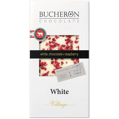 Шоколад Бушерон - фото 4784