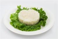 Рис вареный