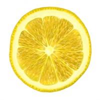 Лимон 10 гр